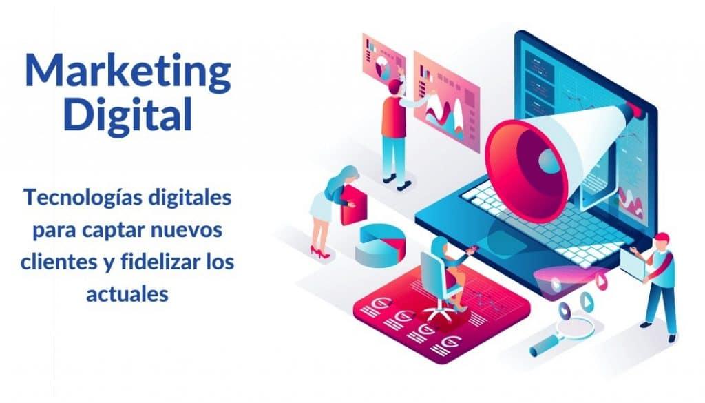 Marketing-Digital-Mallorca