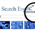 Beneficios que representa el SEO para una web