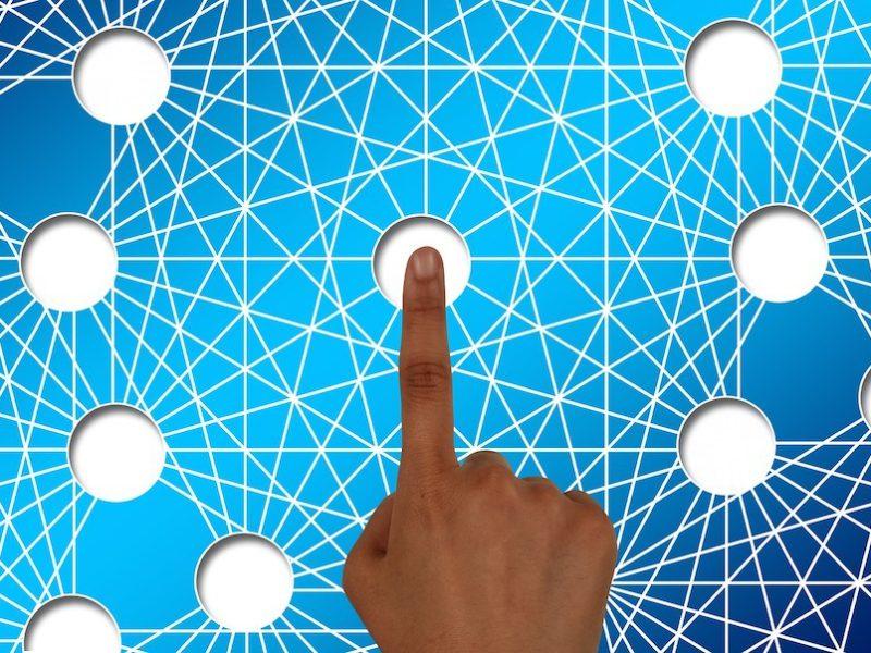 Enlazado Interno, ¿cómo mejorar el SEO de tu web?