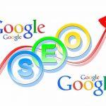Mobilegeddon - El nuevo algoritmo de Google 2015